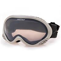 Компактные лыжные очки Nice Face NO:0036