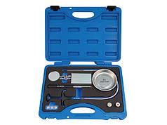Набор инструмента для инспекции (осмотра ) узлов и агрегатов.