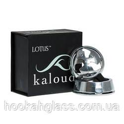 Kaloud Lotus заменитель фольги