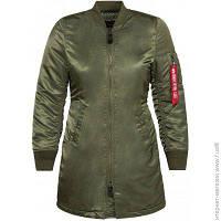 Женская одежда Alpha Industries в Украине. Сравнить цены df81d13d97027