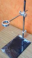 Штатив для ремонтного ювелирного промышленного видео микроскопа универсальный держатель