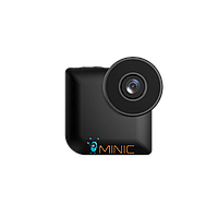 Camsoy Cookycam С3