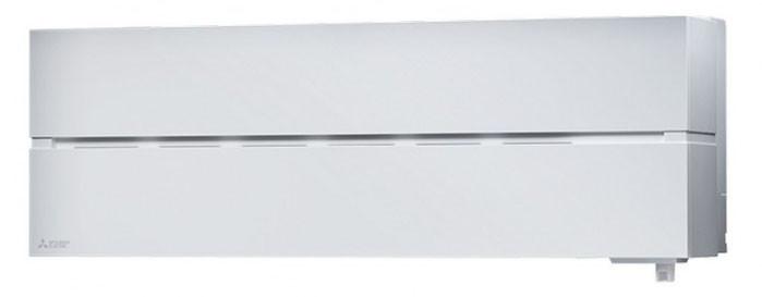 Кондиционер Mitsubishi Electric MSZ-LN50VGW-E1/MUZ-LN50VG-E1