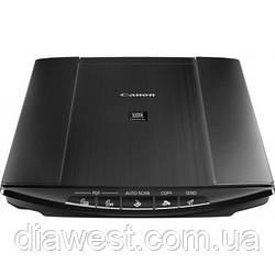 Сканер Canon 9623B010