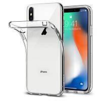 Чохли для мобільних телефонів і смартфонів LC-AIX