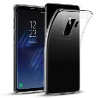 Чехлы для мобильных телефонов и смартфонов Laudtec LC-GS9T