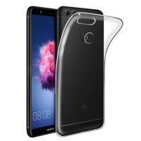 Чехлы для мобильных телефонов и смартфонов Laudtec LC-PST