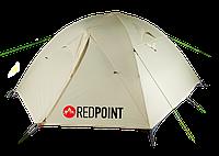 Палатка Steady 3 фирмы RedPoint