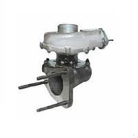 Турбокомпрессор ТКР 8,5 С17 Т-330(ЧЗПТ); Т-25