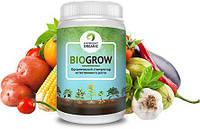 BioGrow (Биогров) - биоактиватор для стимулирования роста растений.