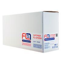 Картридж FREE Label FL-CF226A