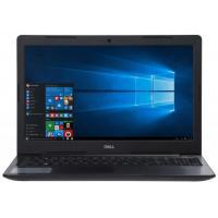 Ноутбук Dell I553410DDL-80B