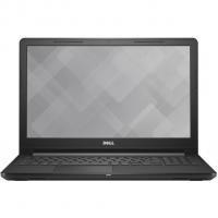 Ноутбук Dell N028SPCVN3568EMEA01_1805