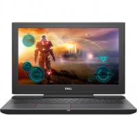 Ноутбук Dell I7558S2DL-418