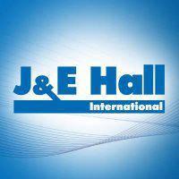 """J&E HALL НА ВЫСТАВКЕ """"ПРОМЫШЛЕННЫЙ ХОЛОД 2018"""" ВМЕСТЕ С КОМПАНИЕЙ ЕВРОКУЛ"""