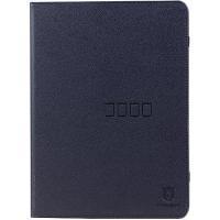 Чехол для планшета DTBG D8728BL-7 Black