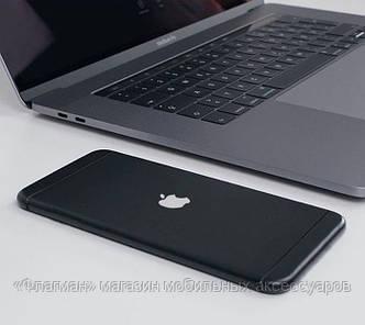 Power  Bank Design iPhone 6000  mAh зарядное устройство внешний аккумулятор