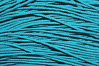 Шнур 2мм (100м) мор.волна