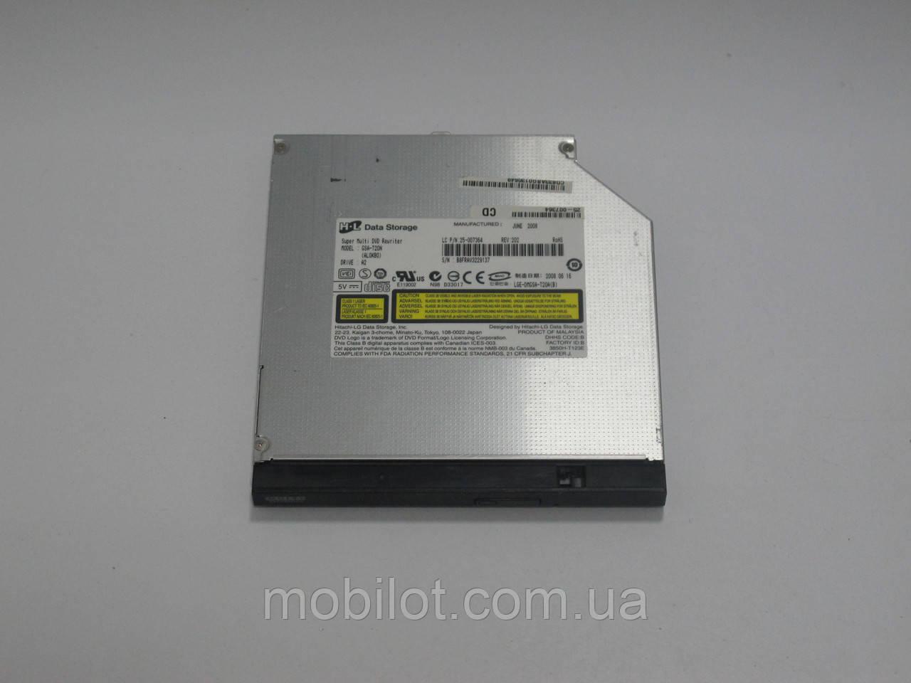 Оптический привод Lenovo Y510 (NZ-5789)