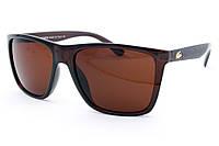 Солнцезащитные очки Lacoste, реплика 752066