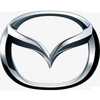 Запчасти к авто Mazda