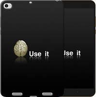 """Чехол на Xiaomi Mi Pad 2 Use it """"207u-313-657"""""""