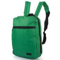 Рюкзак городской DNK Leather Городской рюкзак DNK LEATHER (ДНК ЛЕЗЕР) DNK-BACKPACK-900-6