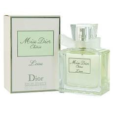Miss Dior Cherie L`Eau Dior