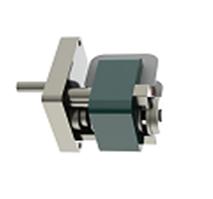 Двигатель вращения колосника для Pellas REVO 26-35 kW-ISG 3230 D064