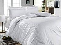 Комплект постельного белья First Choice S-60 двуспальный - евро