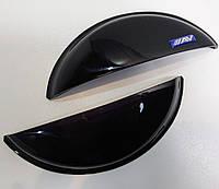 Реснички на фары ВАЗ 2101,02