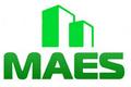 Компания MAES
