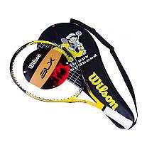 Ракетка для большого тенниса Wilson 23 ChildHood