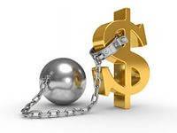 Курс доллара на неделю с 6 по 12 октября включительно.
