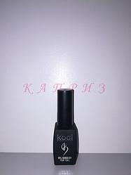 Финиш для гель-лака Kodi Rubber top gel 8мл