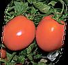 Семена томата Дуал Плас F1 1000 семян Seminis