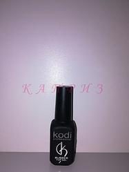 Финиш для гель-лака Kodi Rubber top gel 12мл