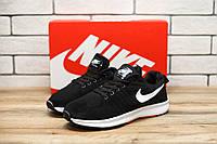 Кроссовки мужские Nike Cortez Ultra 10231