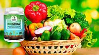 BioGrow (Биогров) - биоактиватор для стимулирования роста растений. Цена производителя.