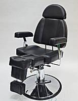 Кресло педикюрное CH-227B-2