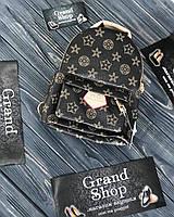 Женский рюкзак , стильный рюкзак   , сумка рюкзак женская
