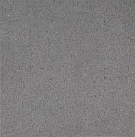 Gobi Grey (Чехия) Плита 20 мм