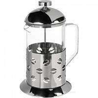 Заварочный чайник с пресс-фильтром Lessner 11631