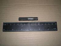 Шпилька М10х40 коллектора выпускного