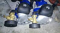 Пусковой Двигатель ПД-8 , фото 1