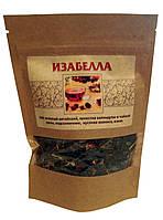 Чай Изабелла 100 г