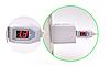USB кабель с индикатором напряжения, фото 2