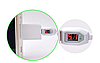 USB кабель с индикатором напряжения, фото 3
