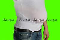 Дородовой бандаж для беременных. Послеродовые бандажи