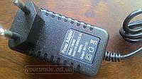 Зарядка для планшета 9V2A/DC5.5 блок питания адаптер CW-989